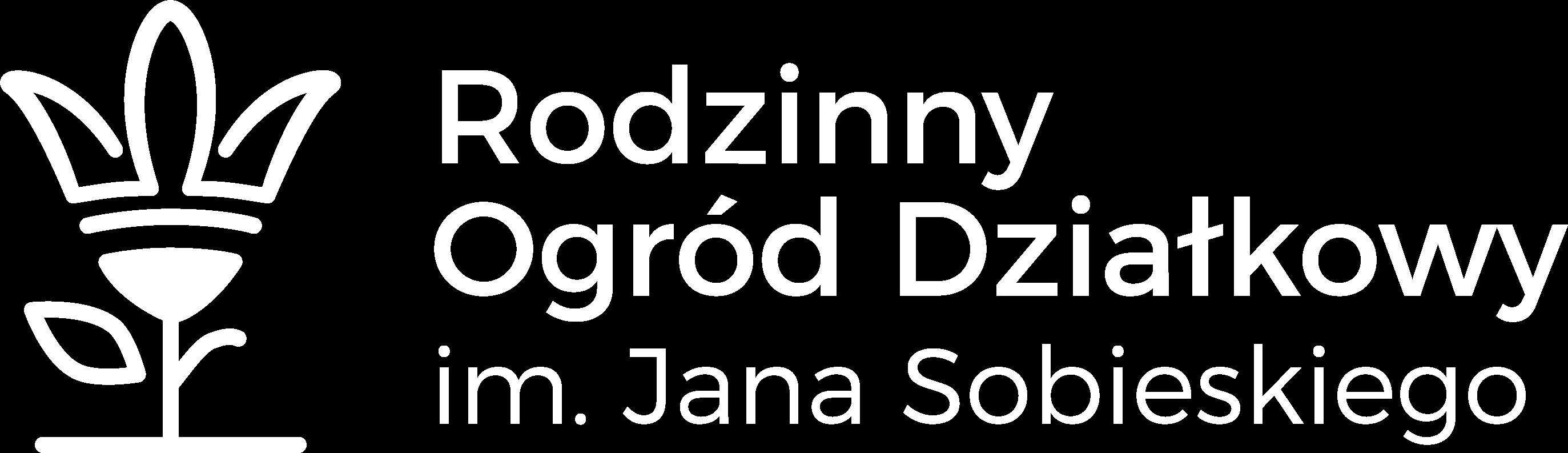 ROD im. Jana Sobieskiego